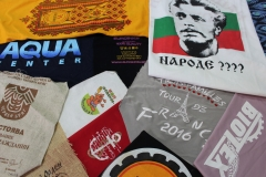 sito_tekstil