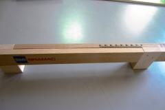 sito_wood2