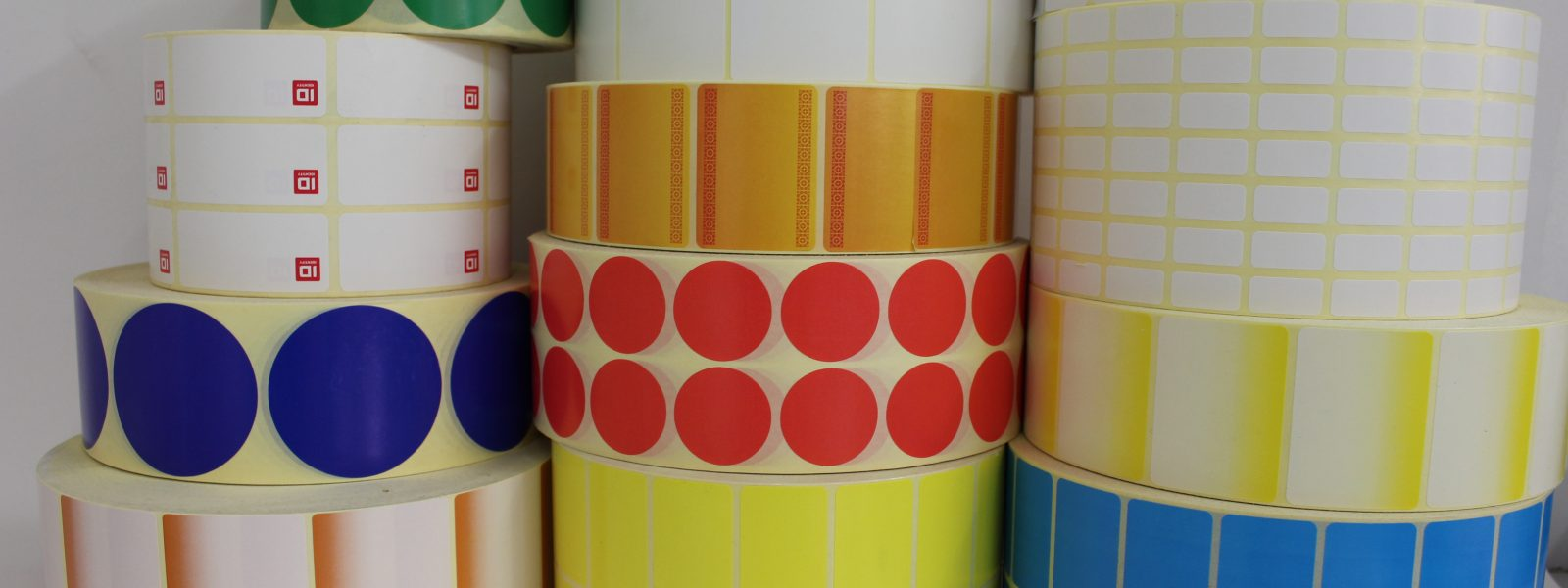 етикети флексопечат